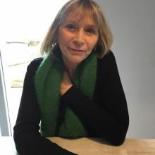 Joëlle BROUILLARD