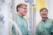 60 miljoner till banbrytande forskning vid Linköpings universitet