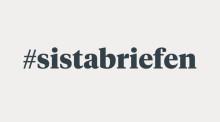 24 göteborgsbyråer svarar på #sistabriefen