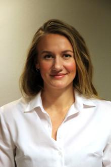Mathilde Vik Magnussen