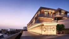 Bvlgari Resort Dubai intar de nordiska huvudstäderna – Med ett starkt säljuppdrag