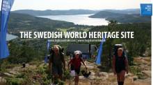 Höga Kusten Hike - Nytt vandringsäventyr i Höga Kusten