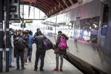 Nationell satsning på ny form av asylboenden utan vinstintresse