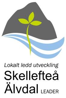 39 nya projekt  i Norsjö, Malå och Skellefteå