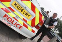 Neighbourhood nuisance evicted in Bury East