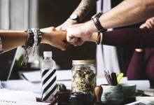 Sozialpartnermodell – Segen oder Fluch?