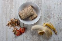 Nestlé tukee EU:n pyrkimyksiä kannustaa elintarviketeollisuutta investoimaan parempaan ravitsemukseen