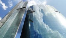 Pressinbjudan: Go Tall Stockholm, ett seminarium om skyskrapor i Skandinavien