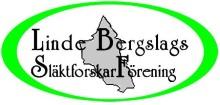 Linde Bergslags Släktforskarförening: Lär dig släktforska i höst!