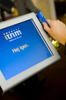 Itrim presenterar sammanställning av studier inom viktminskning och motion från hela världen