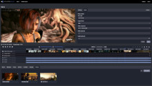 Frame accurate HTML5 video player launched at IBC 2016: Accurate Player™ by Codemill