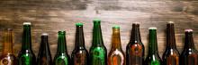 Saker du bör tänka på när du beställer etiketter för bryggerier