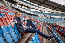Gekås Ullared fortsätter succésamarbetet med Glenn Strömberg