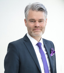 Morten Hother Sørensen