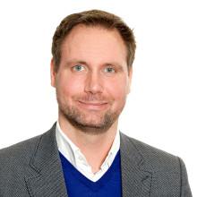 Knut E. Braaten