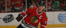 Klassisk Original Six-oppgjør i Stanley Cup