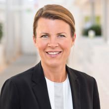 Åsa Brögger