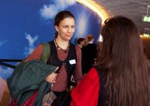 Programsläpp LitteraLund: konferens på lekfullt allvar