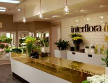 Sverige har fått 75 nya blomsterbutiker