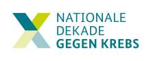 #XgegenKrebs: Die Nationale Dekade gegen Krebs ist gestartet.
