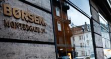 Bonnier fortsatt huvudägare i Børsen – JP/Politikens Hus förvärvar 49,9 procent