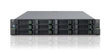 Fujitsu lanserar ny backuplösning för hyperkonvergerad infrastruktur