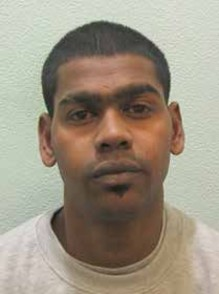 Man jailed for 29 years for brutal axe gang murder