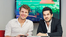 Swedish Esports startup Gumbler raises 5m EUR in growth capital