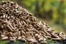 Kalmar Energi lämnar pelletsmarknaden och rustar för framtiden