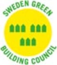 Grattis Göteborg och boende i Sannegårdshamnen – den hundrade miljöcertifieringen är er!