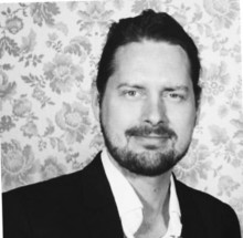 Emanuel Nyberg