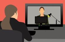 Utbildningar för projektdeltagare och leverantörer – nu via webben