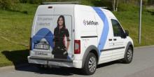 SafeTeam vill locka fler kvinnor till låsbranschen