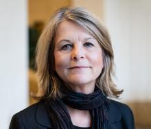 Maria Rosén