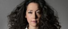 Sommarlund: hitta hem med Maia Hirasawa
