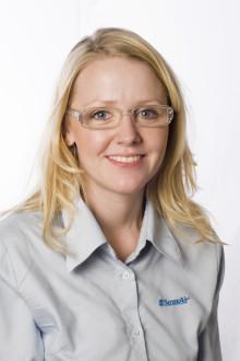 Marlene Eldsand