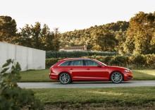 Audi støtter Danmarks Indsamling