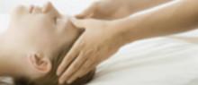 Kroppsterapeuternas tävling är ett steg för bättre folkhälsa