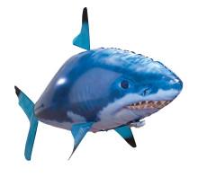 CoolStuff är först i Sverige med att sälja Air Swimmers!