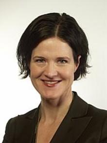 Anna Kinberg Batra (M) i Supervalårsdebatt under Åre Kapitalmarknadsdagar 27-28 mars 2014!