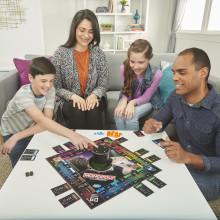 Monopoly nun mit Sprachsteuerung