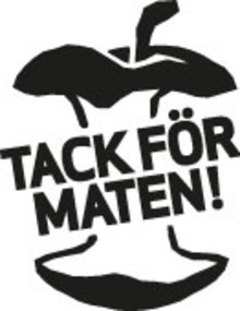 Tidsplan satt för matavfall i Burlöv och Malmö