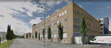 Nu byggs fler studentlägenheter centralt i Jönköping