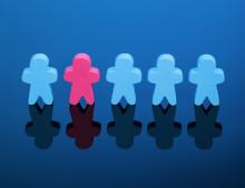 Svenska bolagsstyrelser inte jämställda - trots större andel kvinnor