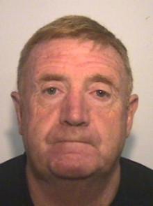 Runaway Liverpool tobacco smuggler sentenced