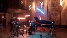 Konserthuset Stockholm och Kungliga Filharmonikerna utökar sin digitala satsning