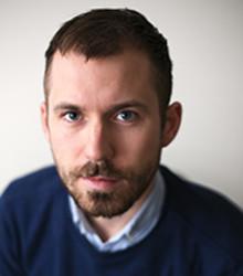 Expos Daniel Poohl om nordisk högerextremism