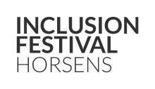 Ny festival vil hylde ungdommen i Horsens