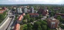 Kammarrätten ger staden rätt i dom om nyanländas bostadskontrakt