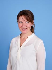 Sara Kraft-Westrell